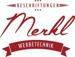 Werbetechnik Merkl